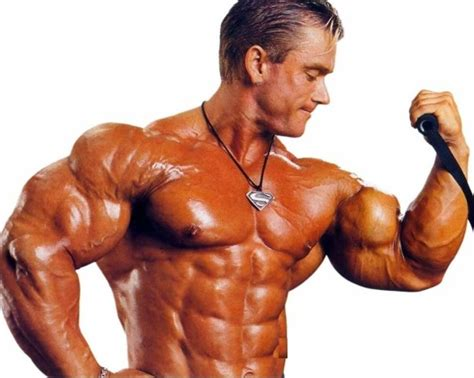 Growth hormone bodybuilding as a hormone critical for the health and well
